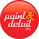 logo-Paint-&-Detail